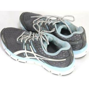 Asics Gel-Blurr 33 Women's Running Shoes Size 9